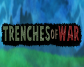 Play Trenches of War