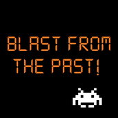 Play Blast To The Past!