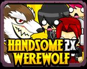 Play Handsome2x Werewolf