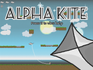 Play Alpha Kite
