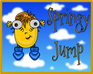 Play Springy Jump