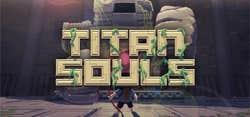 Play Titan Souls