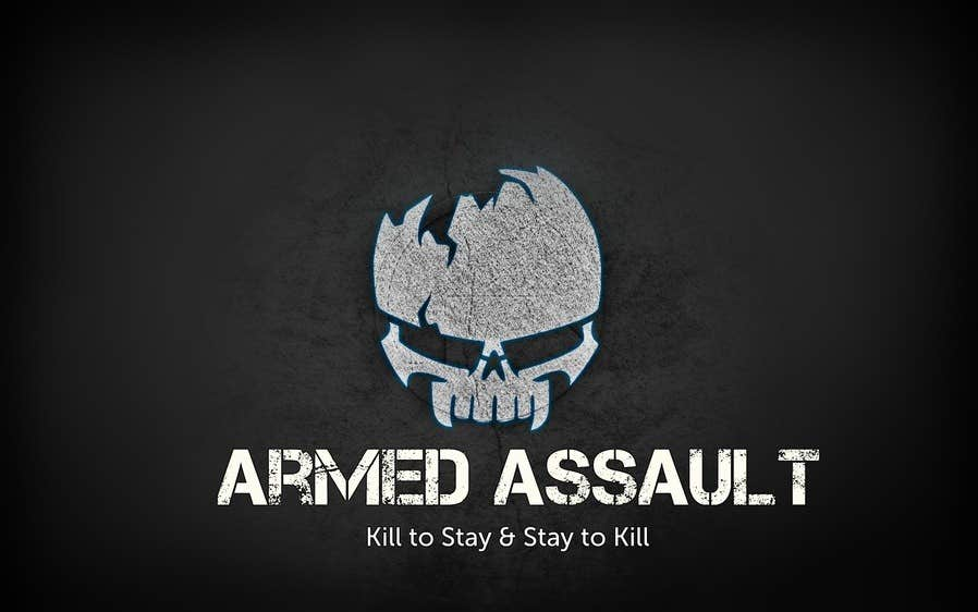Play Armed Assault