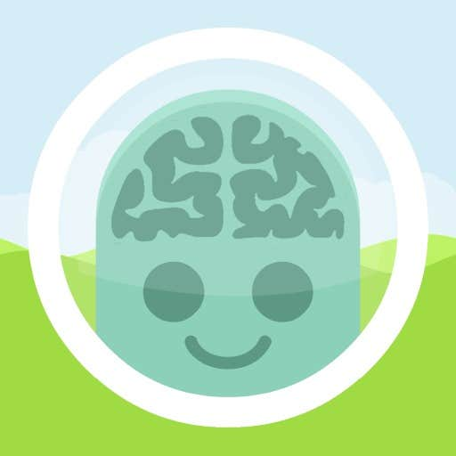 Play Brain Runner