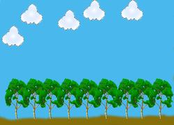 Play Platform Adventure