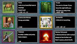 Play Sim Apocalypse