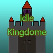 Play Idle Kingdome