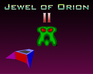 Play Jewel of Orion II