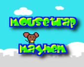 Play Mousetrap Mayhem