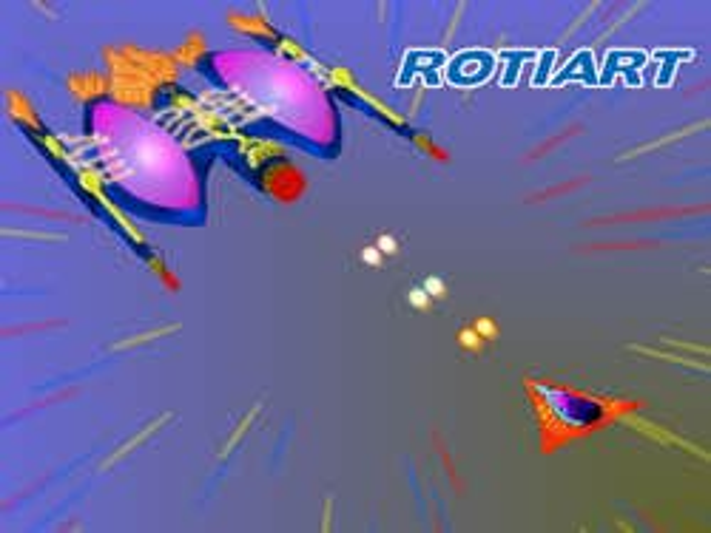 Play Rotiart