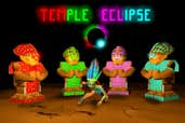 Play Temple Eclipse