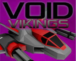 Play Void Vikings