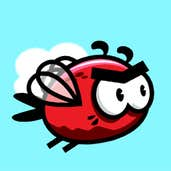 Play Flappy Fly