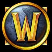 Play Warcraft
