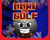 Play HARD MINI GOLF