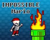 Play Impossible Mario
