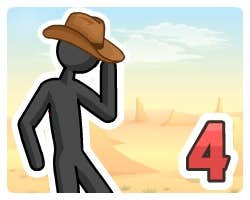 Play Level Editor 4