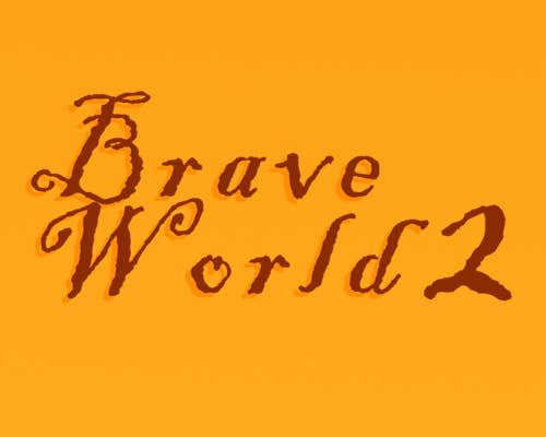 Play Brave World 2