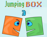 Play Jumping Box 3