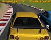 Play Swift Drive