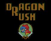 Play Dragon Rush
