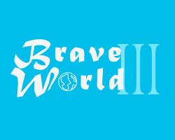 Play Brave World 3