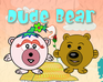 Play Dude Bear 2