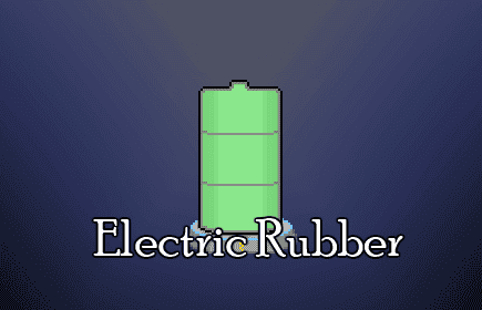 Play Electric Rubber