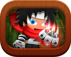 Play Clicker Adventurers