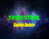 Play Tourestrial