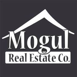 Play Real Estate Mogul
