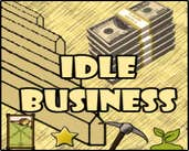 Play Idle Business