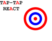 Play Tap-Tap
