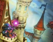 Play Royal Offense 2
