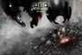 Play UFO: Blackstorm shield