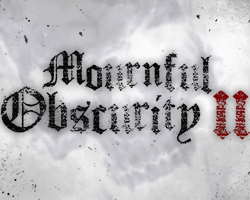 Play Mournful Obscurity II