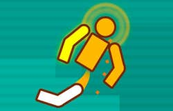 Play Popping Sports