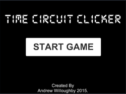 Play Time Circuit Clicker