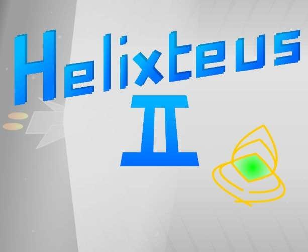 Play Helixteus II
