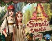 Play Sweet Treats