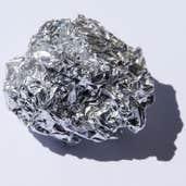 Play Alumini - Kuiz nga Kimia
