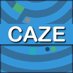 Play CAZE
