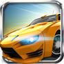 Play Hot Racer