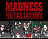 Play Madness Realiation