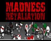 Play Madness Realiation