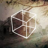 Play Cube Escape: Case 23