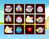 Play Kawaii Pro Memory