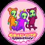 Play Crazy Cute Conquerors