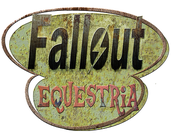 Play Fallout: Equestria