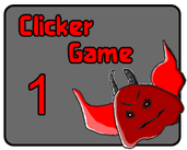 Play Clicker Game 1